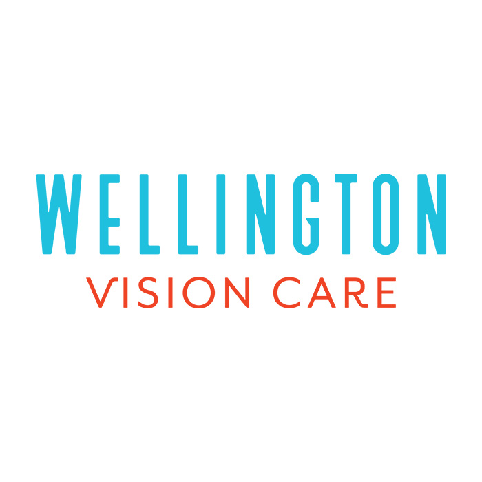Wellington Vision Care