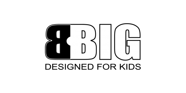 BBIG for kids
